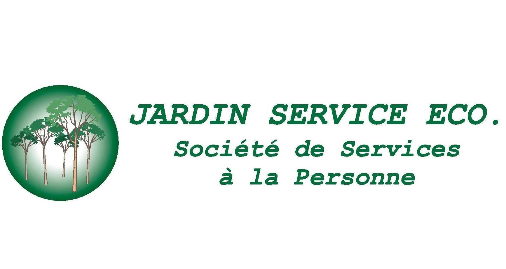 Jardin service eco entretien de jardin pour les for Jardin service