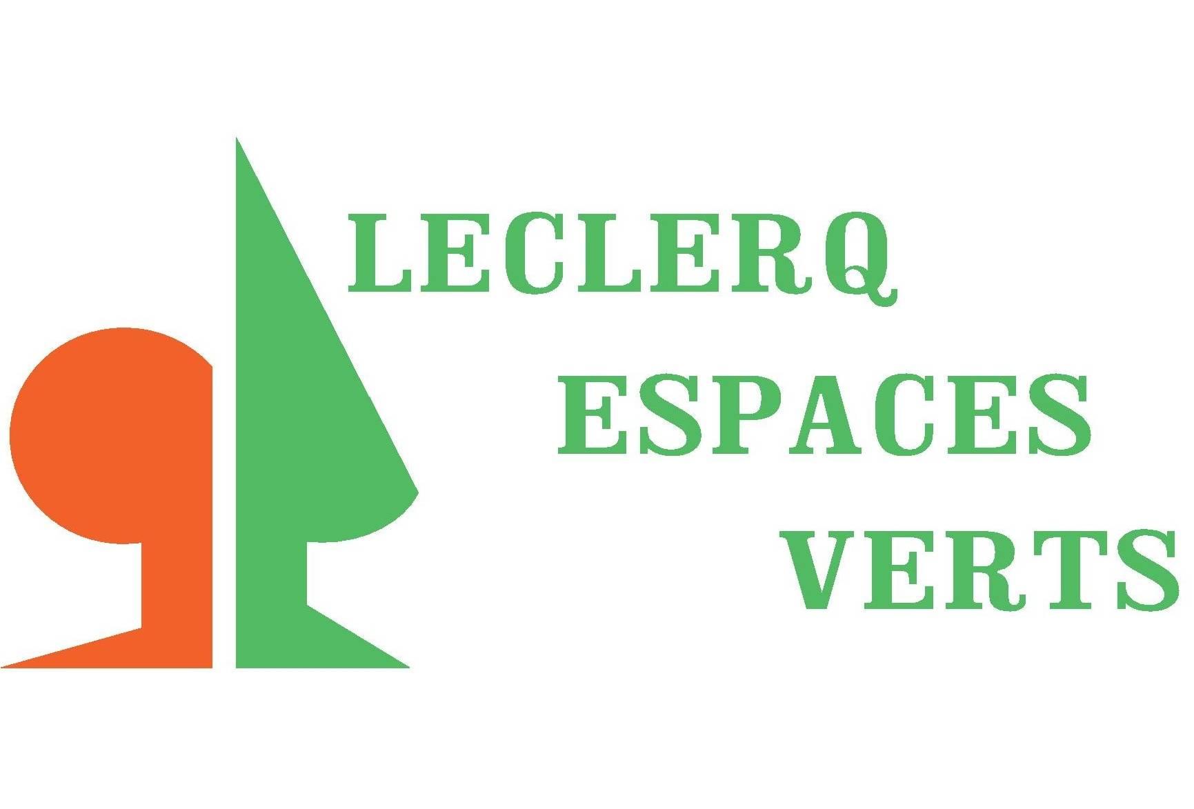Jardin service eco entretien de jardin pour les for Societe espace vert